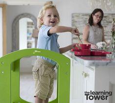 Comment transformer votre cuisine en un lieu d'échange pour la famille ? - Moderne House