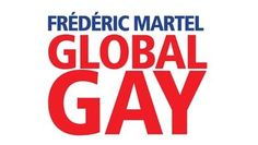 """""""Global gay"""", presentazione al Grenoble di Napoli"""