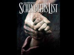 !!Check out my other channel:!! http://www.youtube.com/user/WarPictures    Schindler's List Soundtrack-01 Theme from Schindler's List