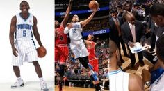 Can Victor Oladipo & Tobias Harris Carry the Team to the Magic Kingdom?