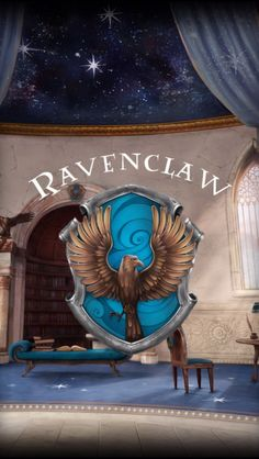 70 Ideas Wallpaper Harry Potter Ravenclaw Slytherin For 2019 Memes Do Harry Potter, Arte Do Harry Potter, Theme Harry Potter, Harry Potter Pictures, Harry Potter Houses, Harry Potter Universal, Hogwarts Houses, Potter Facts, Rowena Ravenclaw Diadem