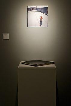 Alessandro Camorani Figli dei figli stampa da negativo, 30 x 30 cm. 2013