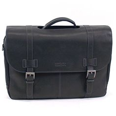 For Phil.  Kenneth Cole Reaction Show Business, Black, One Size Kenneth Cole REACTION