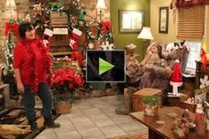 duck dynasty christmas pictures - Google Search