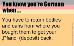 21 Memes that explain exactly what it means to be German - Lustig - Best Humor Funny Germany Hetalia, Memes Humor, Meme Meme, Big Bang Theory Zitate, Funny Facts, Funny Jokes, Hilarious, Cute Text, Humor Grafico