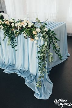 bride, white, wedding, flowers, tenderness, love, ceremony, marriage registration, decor, arch, blue, blueberry, peach, white, ivory, classic, table, bouquet, Bridal bouquet, wedding bouquet , gray, silver, candles