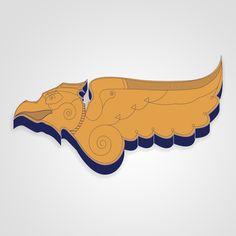 A Phoenix sighting   University of Phoenix #univerro