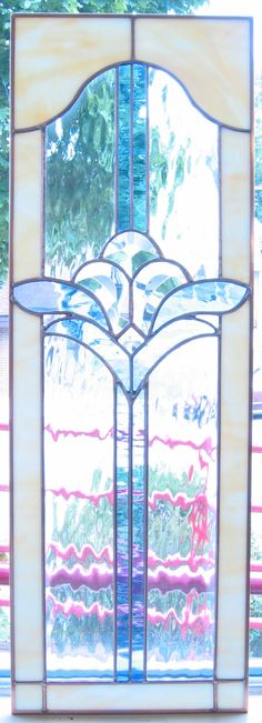 Custom Stained Glass Cabinet Doors created by artist Kim P. Custom Cabinet Doors, Glass Cabinet Doors, Custom Cabinets, Stained Glass Cabinets, Stained Glass Windows, South Milwaukee, Custom Stained Glass, First Art, Glass Art