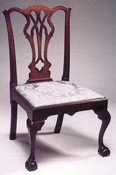 94 mejores im genes de muebles ingleses muebles antiguos sillas y sill n - Muebles ingleses antiguos ...