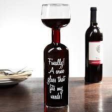 a wine glass that fits my needs - Google Search