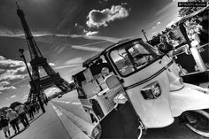 NPA - FAUSTO Accorsi Spaceship, Sci Fi, Paris, Gallery, Space Ship, Science Fiction, Montmartre Paris, Spacecraft, Roof Rack