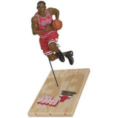 b46b88047f0e6 99 Best Sports Action Figures images in 2016 | Action figures ...