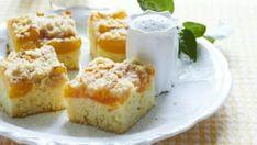 Nejoblíbenější recepty a články v roce 2019 na webu Prima FRESH Mashed Potatoes, Sweet Treats, Cheese, Homemade, Fresh, Baking, Ethnic Recipes, Desserts, Food
