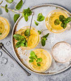Probiere Giselle Spritz jetzt bei FOOBY. Oder entdecke weitere feine Rezepte aus unserer Kategorie Vegane Rezepte.