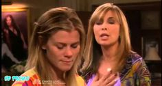 Days Of Our Lives 8-18-14  Full Episode  HD