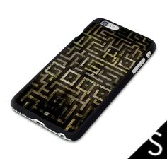 The Maze Runner -... shop on http://www.shadeyou.com/products/the-maze-runner-mazes-map-cover-for-iphone-google-pixel-htc-lg-samsung-galaxy-cases?utm_campaign=social_autopilot&utm_source=pin&utm_medium=pin #samsungcases #iphone7case #phonecase