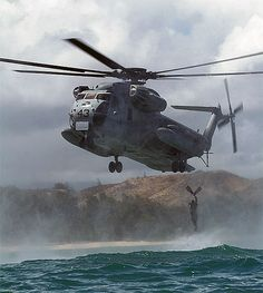 See more in the Aircraft Board: https://www.pinterest.com/JibinAbraham/aircraft  USMC Force Recon