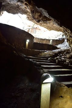 Sterkfontein Caves, Maropeng, Gauteng, South Africa | by South African Tourism Africa Destinations, Holiday Destinations, Travel Destinations, Bangkok, Places To Travel, Places To See, Cheap International Flights, Beautiful Places To Visit, Rest Of The World
