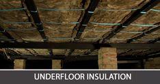 Pink Batts, Underfloor Insulation, Energy Bill, Cold Feet, Own Home, Screens, Flooring, Website, Wood