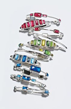 Ippolita 'Wonderland' Bracelet | Nordstrom=love