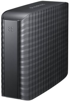 Maxtor STSHX-D301TDBM Disque Dur Externe 3 To USB 3.0 Noir: Amazon.fr: Informatique