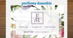 Seksowne perfumy damskie.pdf