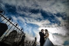 gothic types of photography - Google Search