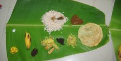 Today is Thiruvonam festival in Kerala state