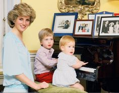 Happy 32nd Birthday Prince Harry!YOU MAY ALSO LIKE