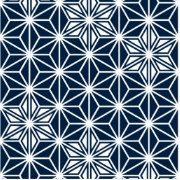 Decorative Pencil Tile Brilliant Japanese Ceramic Tile Photoyousai  瓷砖  Pinterest  Photos Design Inspiration