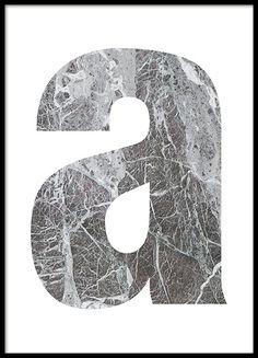 Plakater online | Posters | Plakat | Poster | Desenio.dk