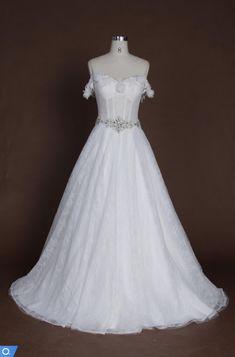 Off-shoulder Wedding Dress,Short Wedding Dresses, Wedding Dress,Wedding Dress,Wedding#BridalDresses #WeddingGowns #Wedding #WeddingDresses