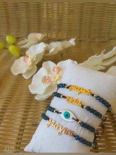 Delicate, Beaded Bracelets, Jewelry, Jewlery, Jewerly, Pearl Bracelets, Schmuck, Jewels, Jewelery