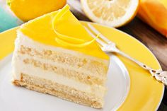 Happy Foods, Frappe, Sugar And Spice, Vanilla Cake, Sweet Tooth, Healthy Recipes, Easy Recipes, Healthy Food, Bakery