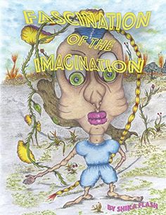 Check out this book on @booklaunch_io http://booklaunch.io/globaldoodlegems/fascinationoftheimagination