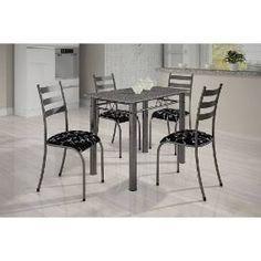 5e57a1378215 Resultado de imagem para cadeiras empilhaveis de ferro
