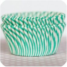 Cheap Baking Supply Website - 50 cups for $3