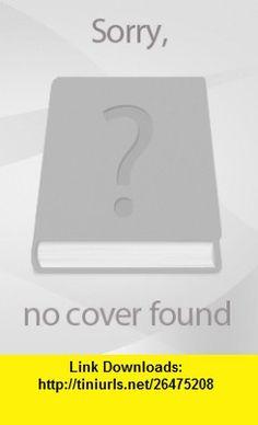 Alexander Geddes 1737-1802 Pioneer of Biblical Criticism (Historic Texts And Interpreters) (9780907459279) Roy Fuller , ISBN-10: 0907459277  , ISBN-13: 978-0907459279 ,  , tutorials , pdf , ebook , torrent , downloads , rapidshare , filesonic , hotfile , megaupload , fileserve