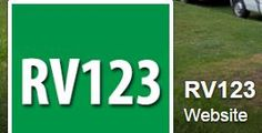 Enter the RV123 sweeps and You Will Have The Opportunity To Enter To Win a $1000 Amex Gift Card From RV123 Click Here