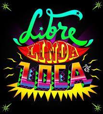 Resultado de imagen para cumbia poster Eliot Tupac, Moda Peru, Typography, Lettering, Power Girl, American Art, Strong Women, Pop Art, Neon Signs