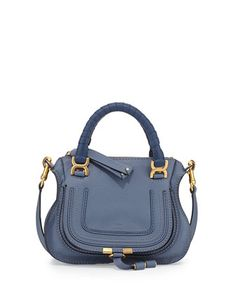 20dde5b9afed 18 Best Purses Wish List images in 2019