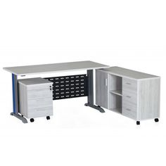 Best Office Furniture in Dubai - Shop from our online store in dubai for Office Furniture, Chairs, Tables, Meeting Tables, Workstations, Sofa, Counters, Safe Box and Bookcases at the best prices. Shop Now!   http://www.napoliofficefurniture.com/