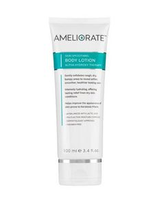 Skin Smoothing Body Lotion  (100ml) by ameliorate