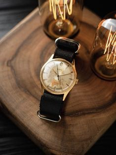 Best Smart Watches, Best Watches For Men, Cool Watches, Antique Watches, Vintage Watches, Watch Engraving, Husband Gifts, Popular Watches, Watch Photo