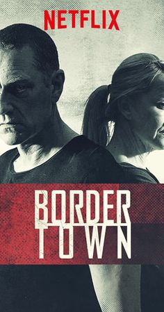 """Check out """"Bordertown"""" on Netflix Tv Series 2016, Best Series, Netflix Series, Police Detective, Watch Tv Shows, Episode Guide, Romance Novels, Movies To Watch, Finland"""