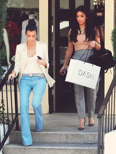 1000 Images About Kardashian Style On Pinterest Kim