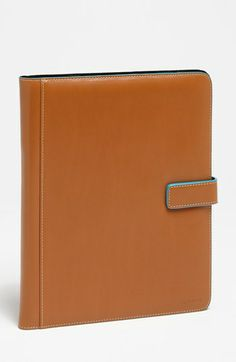 Lodis 'Sylvie Swivel' iPad Case | Nordstrom