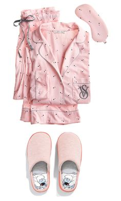 All you need to Know about Petite Pajamas (if you are Short) Petite Sleepwear, Cute Sleepwear, Sleepwear Women, Victoria Secret Pyjamas, Pijamas Victoria Secrets, Victoria Secret Fashion, Striped Pyjamas, Emo Outfits, Cozy Outfits