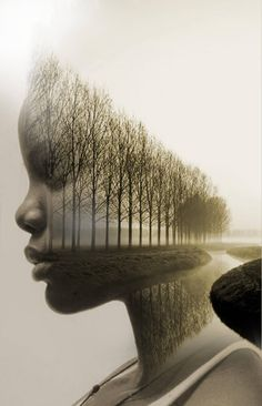 antonio mora-photography-doubleexposure-numerik5.jpg