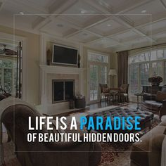 Remember that doors are meant to be opened. If you do not open those hidden doors then you will never find your paradise. Online Marketing, Digital Marketing, Young Entrepreneurs, Be Your Own Boss, Monday Motivation, Success Quotes, Motivationalquotes, Make Money Online, Quotes To Live By